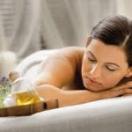 body massage spa in faridabad