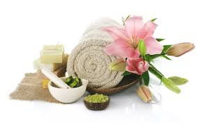 body to body massage in faridabad by female